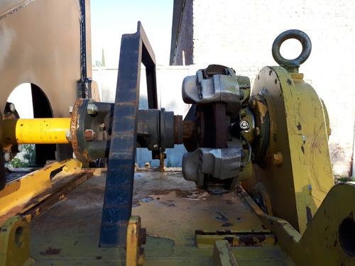 trituradora forestal meri crushers mjs-2.0dt .