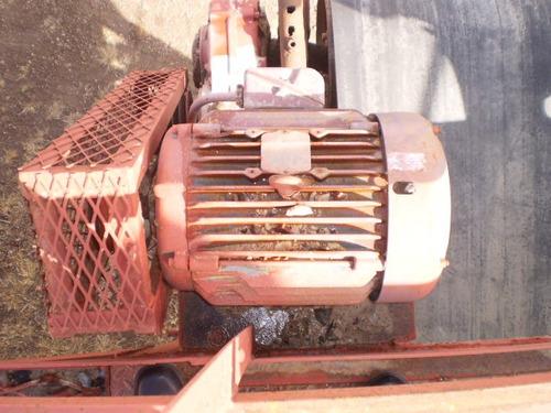 trituradora / quebradora d piedra d rodillos circuito 2347