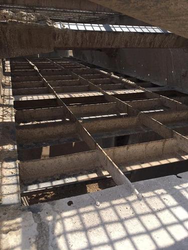 trituradora secundario nordberg 4 1/4 estandar con criba