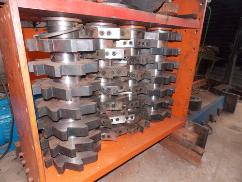 trituradores shreddes 1,2,4 eixos para rafia aceito bndes,