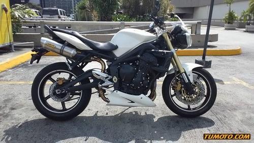 triumph 501 cc o más
