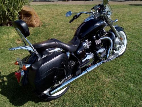 triumph america 900cc. mod.2011 motos arandas.cel.3481006028