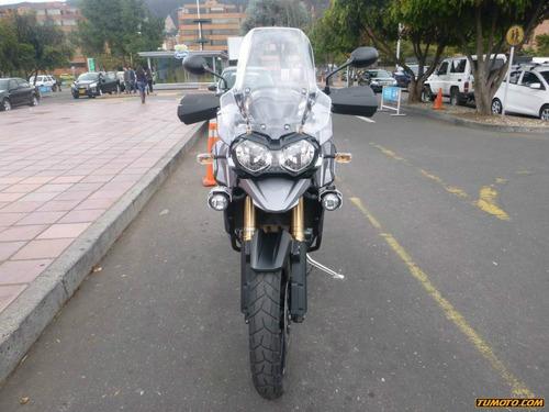 triumph explorer 501 cc o más