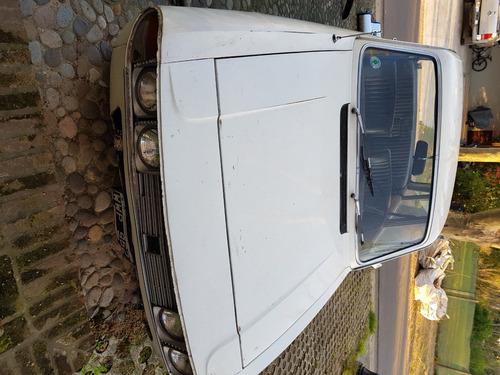 triumph mk2 2000 automatico 1971