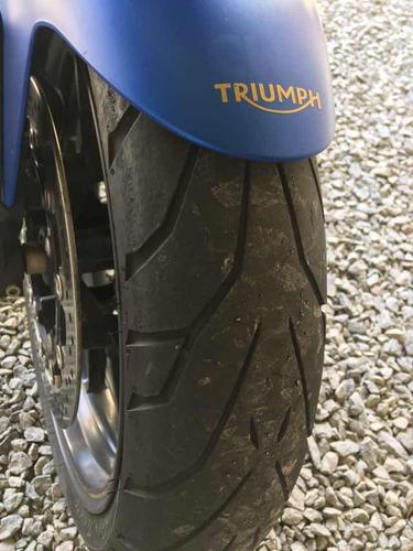 triumph speed triple abs