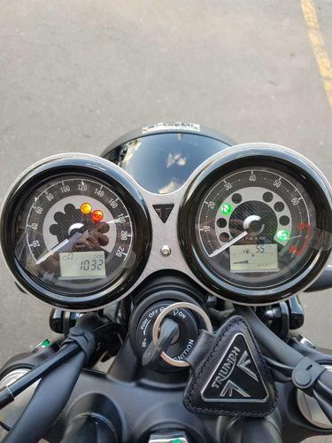 triumph speed twin 1200 19/19