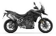triumph tiger 900 gt hilton motors co