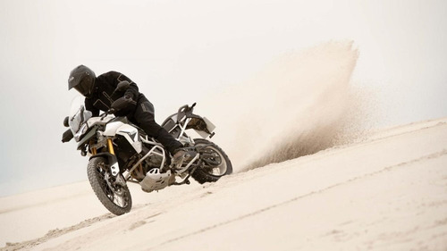 triumph tiger 900 rally pro hilton motors co.