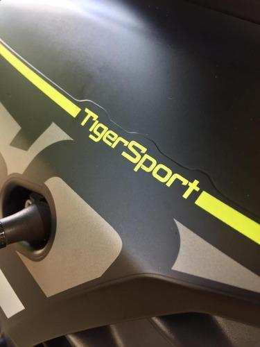triumph tiger sport 1050 14mkm