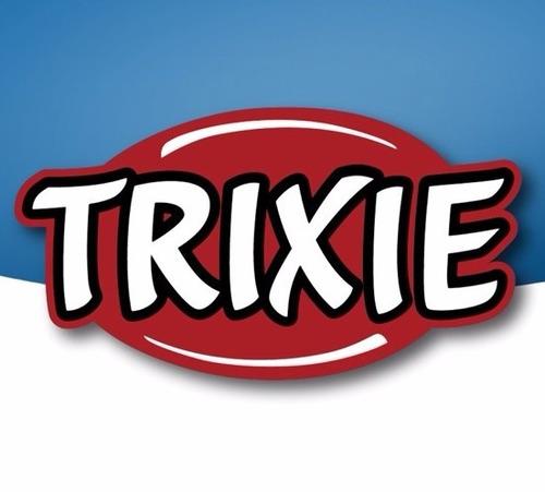 trixie® comedero cerámico gatos, 0.2 lt, ø13 cm / vets&pets