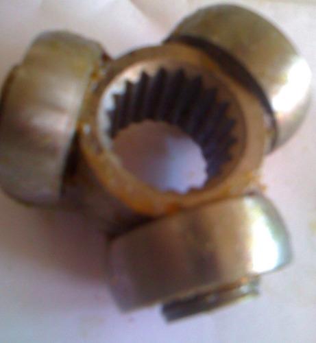 trizeta palio 1.0 96/ 20 dentes
