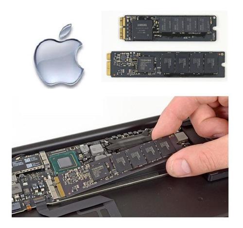troca cabo flat hd macbook pro a partir de