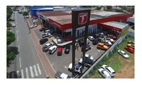 troca de óleo troller 3.2 2014 2015 2016 2017 2018 2019 2020