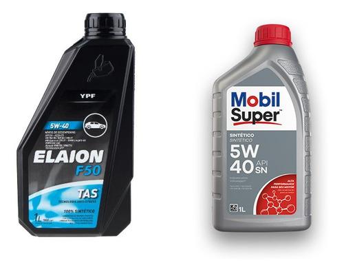 troca de óleo veículos nacionais 2012 a 2015