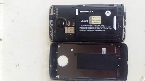 troca de telas e assistencia tecnica em celulares