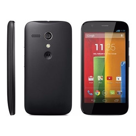 Troca Do Vidro Display Touch E Tela Motorola Moto E