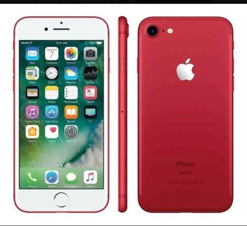 troca do vidro todos iphone 6,6s,7,7plus,8,8plus