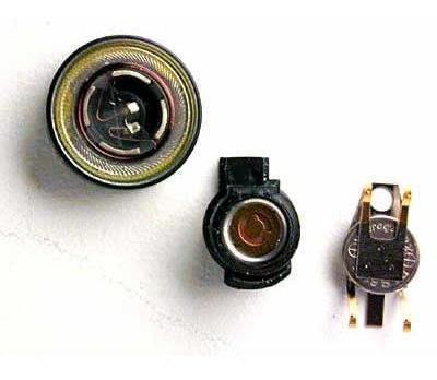 troca microfone autofalante celular motorola lenovo a partir