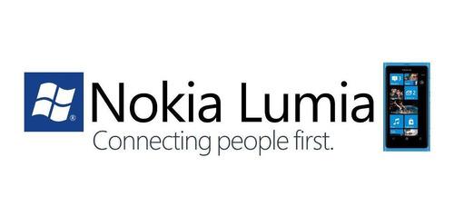 troca vidro touch display celular  microsoft nokia lumia a p