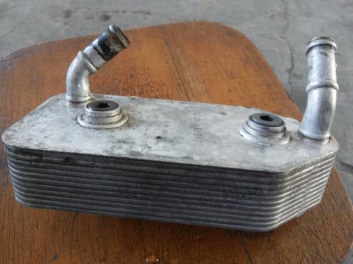 trocador de calor caixa altomatica  golf,audi,bora