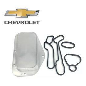 Trocador De Calor Do Motor Chevrolet Cruze 1.8 16v Sonic 1.6