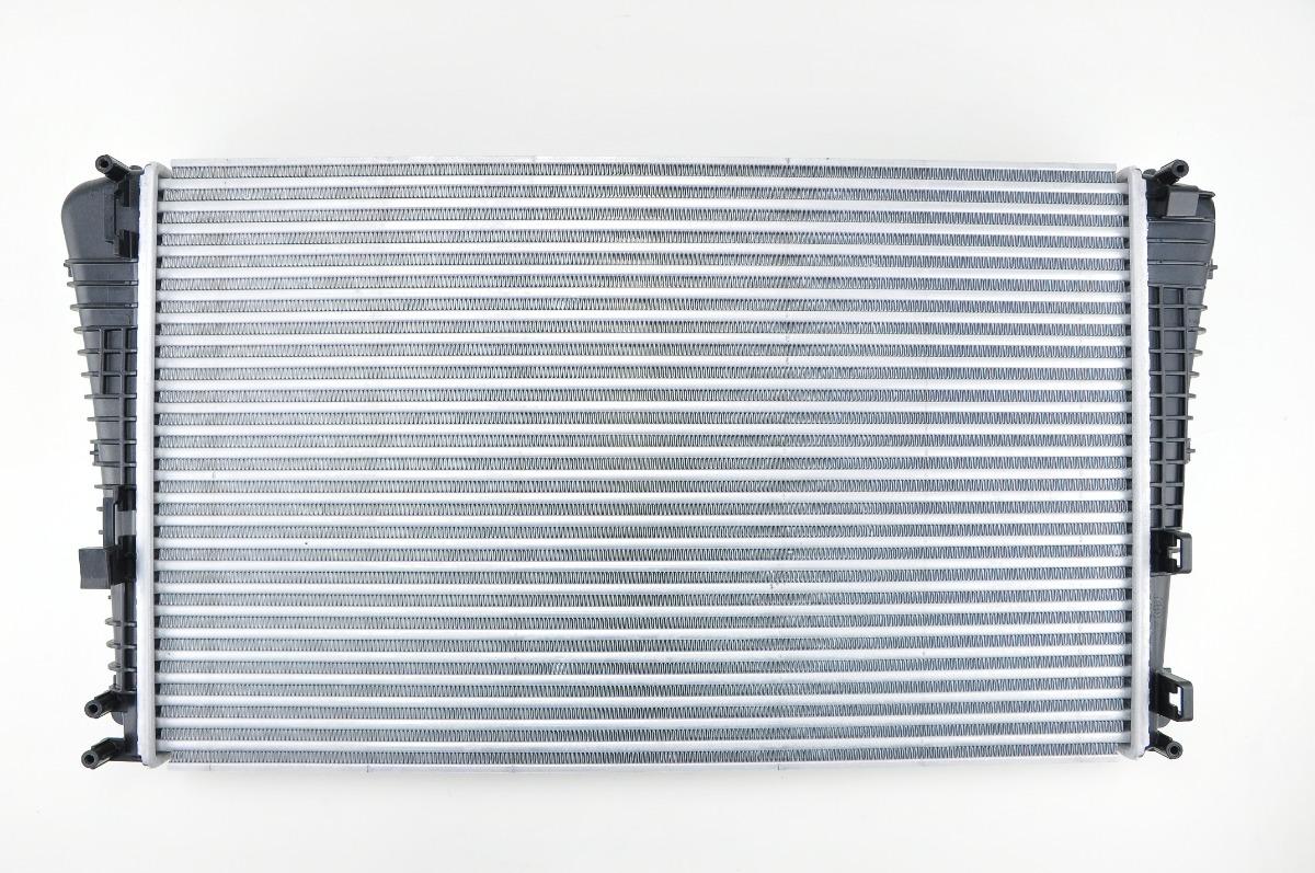 4X per Citroen XM 2.1 2.5 Turbo Diesel Glow Riscaldamento Candele GP92408
