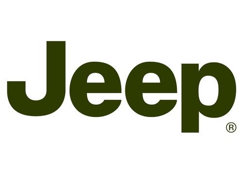 trocador de calor  motor jeep grand cherokee diesel 01-2005