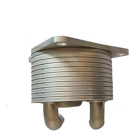 trocador resfriador cambio automatico renegade