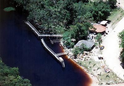 trocap/ auto  umuarama rio preto hípica  ao lado  rio