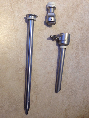 trocar storz 30104 (11,5mm)