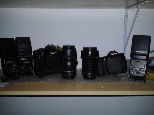 troco kit fotografico por honda lead