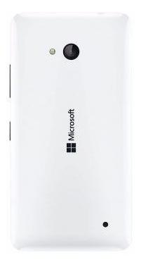 troco novo microsoft lumia por iphone 4 ou 4s