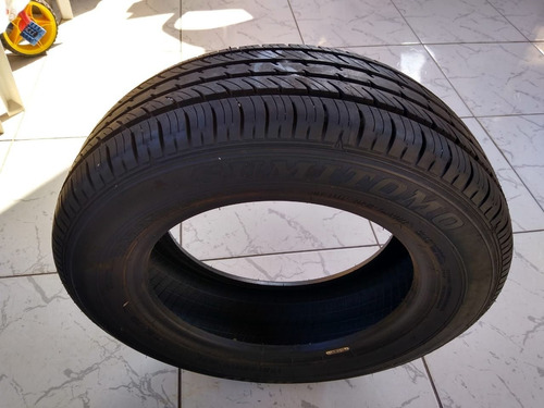 troco pneu aro 14 novo por aro 15 ou vendo
