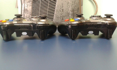 troco xbox 360 / 2 controles/kinect+ps movie para ps3_ps4