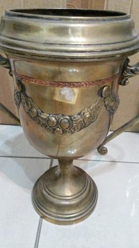 trofeo de bronce art 150