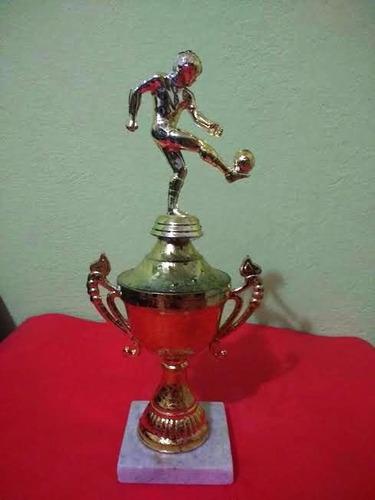 trofeo economico 30cm. trofeoshm