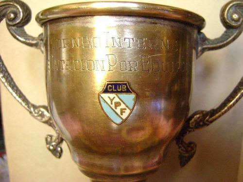 trofeo ypf