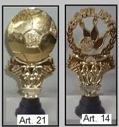 trofeos alt.16cm medallas souvenirs,cumples copas plaquetas
