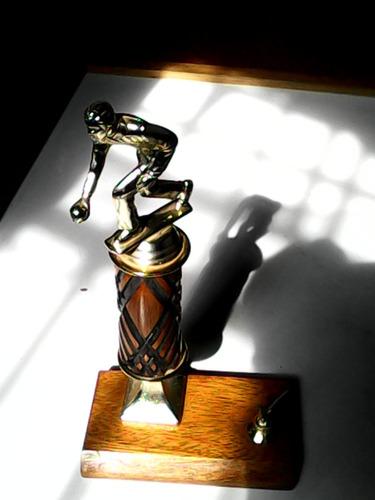 trofeos deportivos td