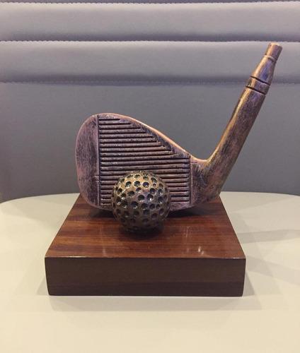 trofeos especiales originales