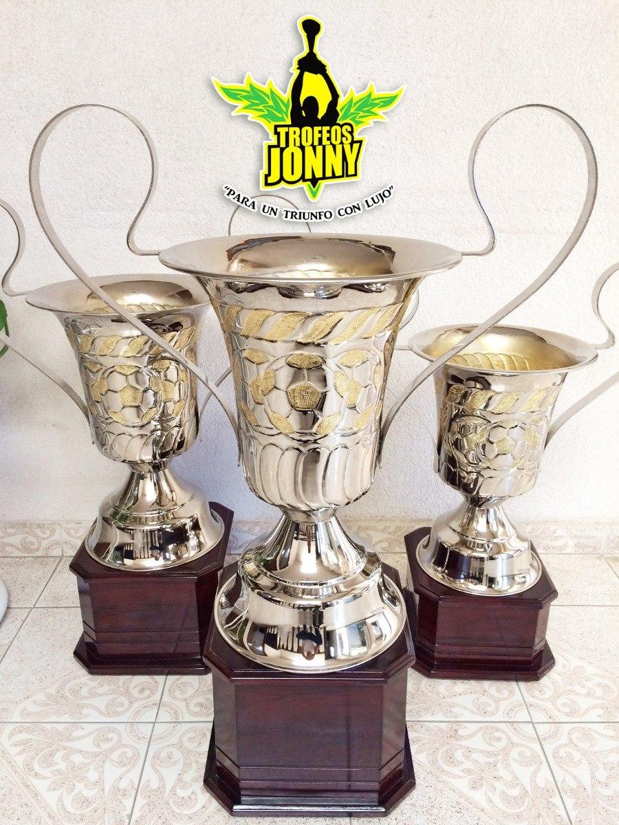 trofeos fútbol copas. Cargando zoom. 42d90e598fa58