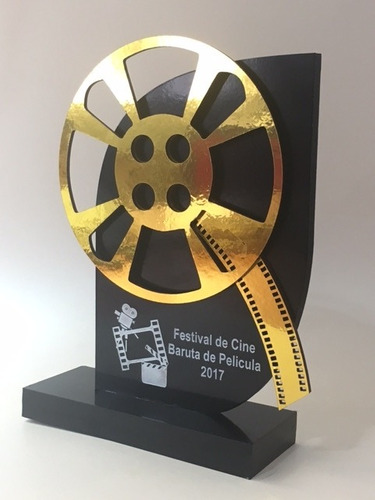 trofeos, medallas y recuerdos de acrilico mdf laminado