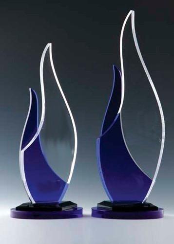 trofeos, reconocimientos acrilico 5 mm , medallas 3mm