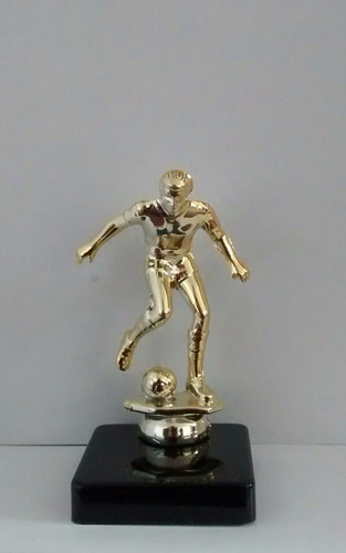 trofeos souvenirs chiquitos todas las disciplinas