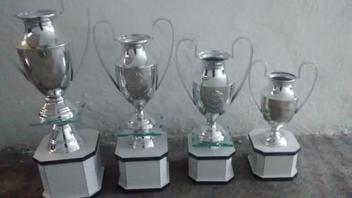 trofeos y medallas d&r sport