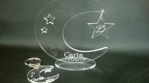 trofeos,premios acrílico,souvenirs,grabados a laser,medallas