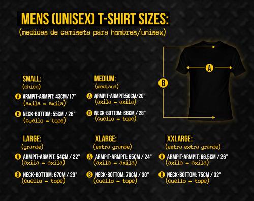 trojan records - logo camiseta y blusa ska skinhead madness