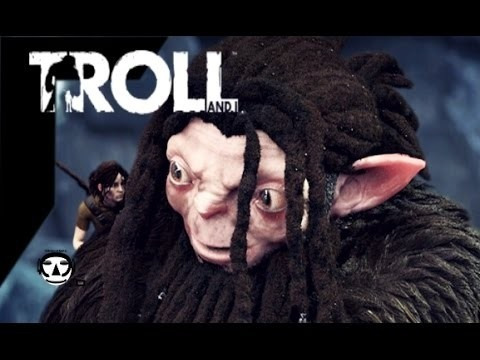 troll ps4 original fisico disco jakers mercadopago
