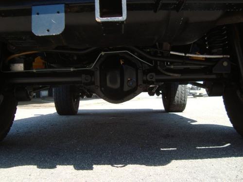troller t4 3.2 diesel