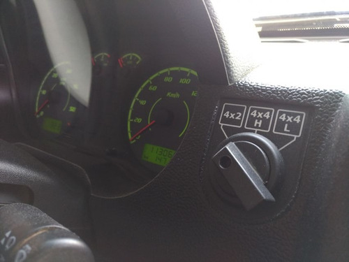 troller t4 3.2 tdi 2013 branco diesel